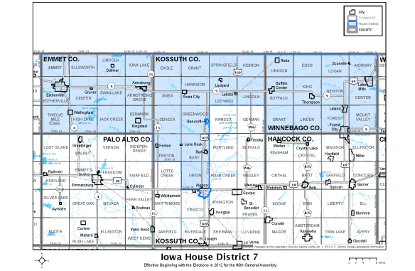 iowa-house-district-7.png